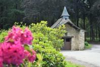 chapelle Farnières