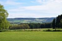 paysage farnières