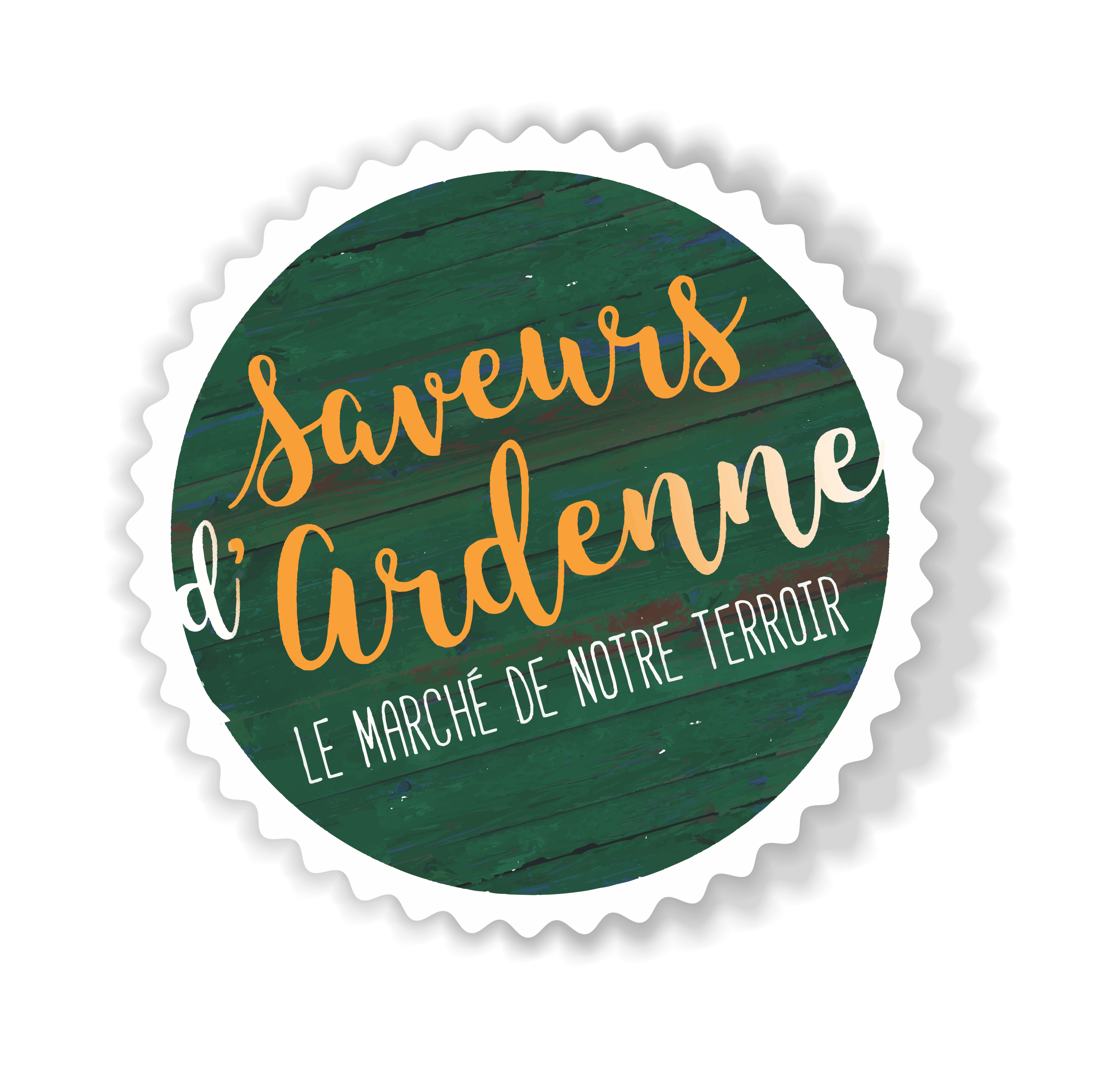saveurs-ardenne-logo.png