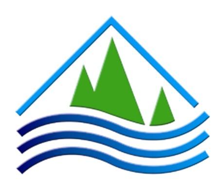 SI - Logo