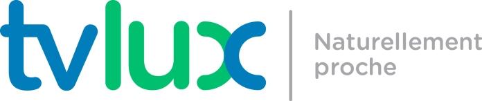 tvlux_logo_rvb